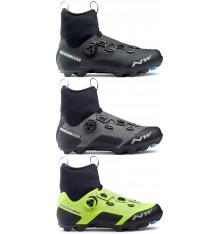NORTHWAVE chaussures VTT hiver Celsius XC Arctic GTX (Gore-Tex) 2021
