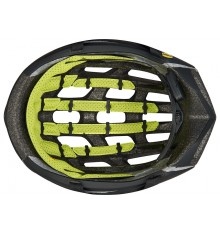 SPECIALIZED mousse de casque S-WORKS PREVAIL II Angi Mips