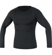 GORE BIKE WEAR M Base Layer Thermo long sleeve jersey