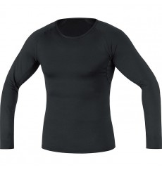 GORE BIKE WEAR M Base Layer Thermo long sleeve jersey