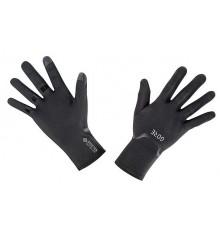 GORE BIKE WEAR M GORE-TEX INFINIUM winter stretch cycling gloves