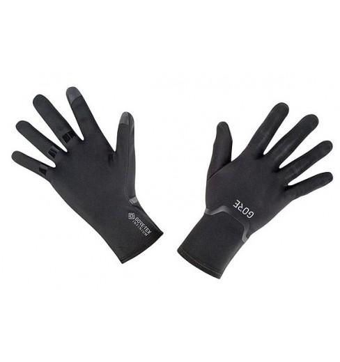 GORE BIKE WEAR gants velo hiver stretch M GORE-TEX INFINIUM