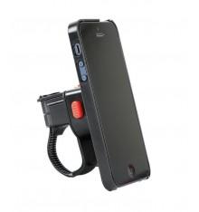 ZEFAL coque Z CONSOLE LITE pour iPhone® 4 & 5