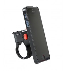 ZEFAL Z CONSOLE LITE case holder for iPhone® 4 & 5