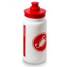 ELITE Castelli water bottle