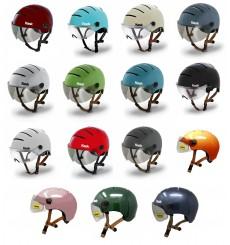KASK URBAN LIFESTYLE road helmet