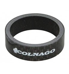 COLNAGO carbon spacer - 20 mm