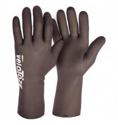 VELOTOZE gants longs Neoprene