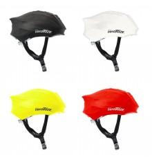 VELOTOZE couvre-casque imperméable