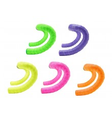 Supacaz Super Sticky Kush TruNeon bar tape
