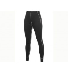 CRAFT BE ACTIVE Underwear trousers woman