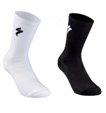 SPECIALIZED SL winter socks 2021