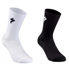 SPECIALIZED chaussettes hiver SL 2021