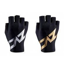 Supacaz SupaG Twisted summer gloves