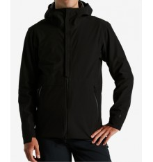 SPECIALIZED men's TRAIL-SERIES rain jacket 2021