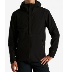 SPECIALIZED men's TRAIL-SERIES rain jacket 2021