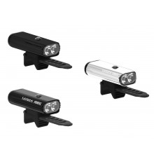 LEZYNE LITE DRIVE 1000XL front bike light