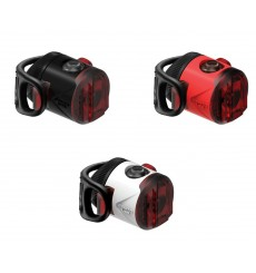 LEZYNE Femto USB rear Light
