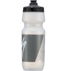 SPECIALIZED Big Mouth water bottle - 24oz