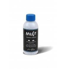 MILKIT Tubeless sealant 125ml
