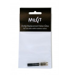 MILKIT Obus avec insert 35mm