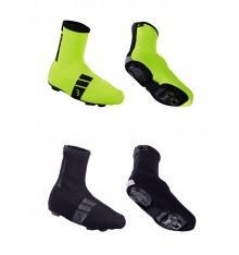 BBB couvre-chaussures vtt + route Heavyduty OSS 2021