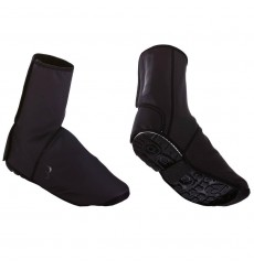 BBB Urban Shield winter cover-shoes 2021