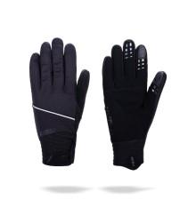 BBB ControlZone kids winter gloves