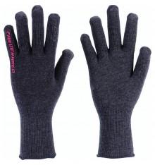 BBB InnerShield Long Infrared winter gloves