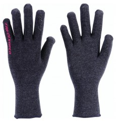 BBB InnerShield Long Infrared winter gloves