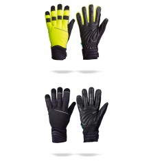 BBB gants de pluie hiver Watershield 2021