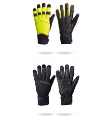 BBB Watershield winter gloves 2021