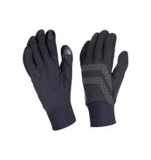 BBB RaceShield Windblocker 2.0 Gloves