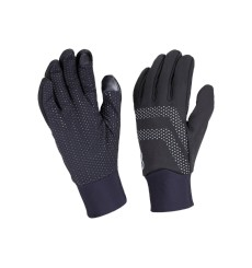 BBB RaceShield Windblocker 2.0 Gloves