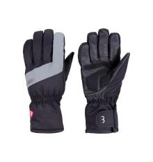 BBB Full fingers Subzero Winter gloves