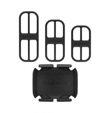 GARMIN capteur de cadence 2 ANT+/BT