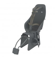 URBAN IKI rear baby seat with frame mounting