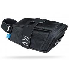 PRO Medium Strap Saddle Bag - 0.6 L