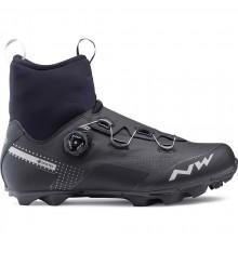 NORTHWAVE Celsius XC GTX winter MTB shoes 2021
