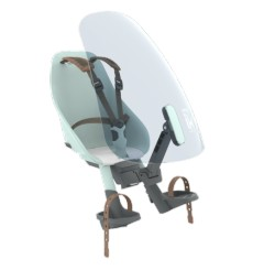 URBAN IKI front windscreen for child seat