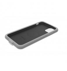 ZEFAL coque et housse de pluie pour iPhone 11 PRO MAX