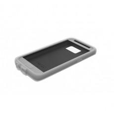 ZEFAL coque et housse de pluie pour Samsung Galaxy S8/S9