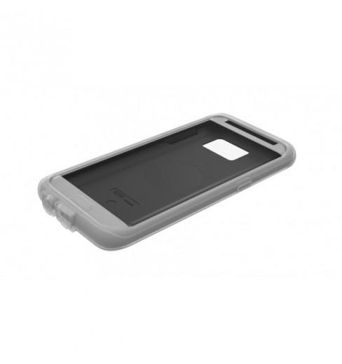 ZEFAL coque et housse de pluie pour Samsung Galaxy S7 Edge