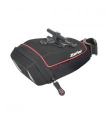 ZEFAL IRON PACK M-TF saddle bag
