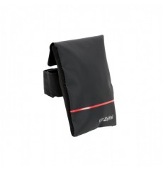 ZEFAL Z Micro Pack saddle bag