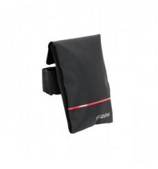 ZEFAL sacoche de vélo Z Micro Pack