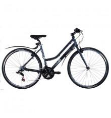 ZEFAL Set Garde-boue vélo route Croozer + Swan