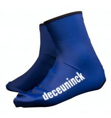 DECEUNINCK QUICK-STEP couvre-chaussures lycra 2020