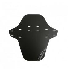 Zefal Lite XL MTB front mudguard