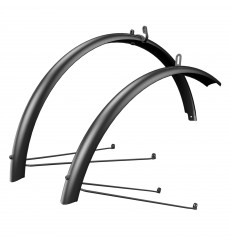 SYNCROS ROAD ENDURANCE FENDER SET